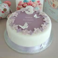pin non sposa ken torta in pasta di zucchero per