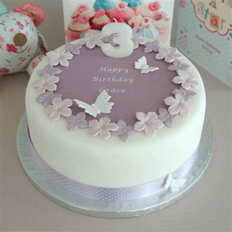 Flower Cake Decorations Ideas by Flower Cake Decorations Ideas Home Design Architecture