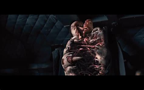 the thing 1982 film wikipedia image the thing alien 3 jpg villains wiki fandom