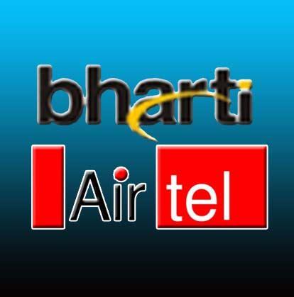 bharti mobile braintrain airtel