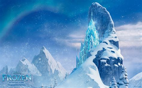 frozen wallpaper jpg 22 hd frozen movie wallpapers hdwallsource com