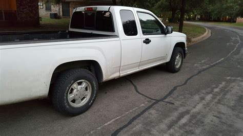 where to buy car manuals 2006 gmc canyon electronic valve timing 2006 gmc canyon overview cargurus