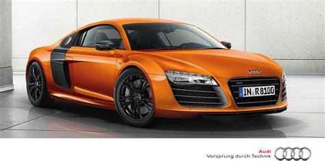 Bedienungsanleitung Audi by Bedienungsanleitung Audi R8 Seite 1 16