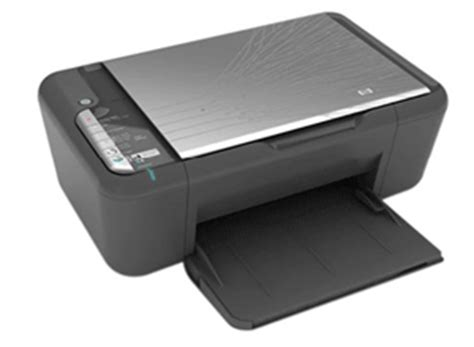 Printer Hp K209 printer specifications for hp officejet 4400 deskjet ink