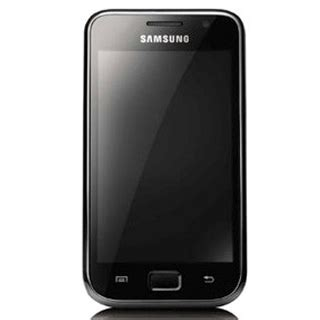 how to upgrade samsung galaxy s vibrant to android 22 android 2 2 froyo upgrade now available for samsung glaxy