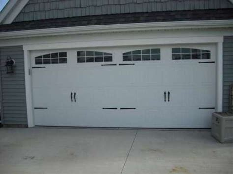 Sonoma Overhead Doors Sonoma Overhead Doors Garage Door Installations Cleveland Area Doors Unlimited Pin By Kristy
