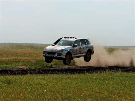 porsche rally car jump porsche speedster autophiliac