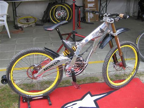 Honda Cycles by File Honda Mountain Bike Jpg