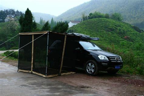car trailer awnings rv awning trailer awnings car side awning buy car parking awnings retractable car