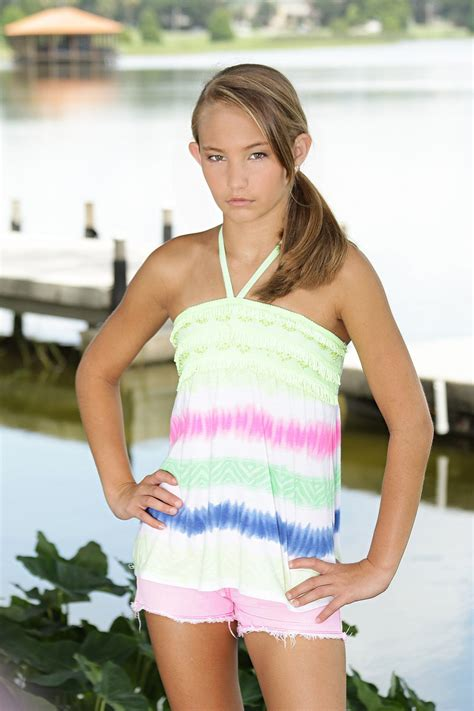 island magazine teen models teenfaces model claire teen faces magazine