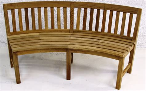 smith bench bench smith 28 images teak benches teak outdoor