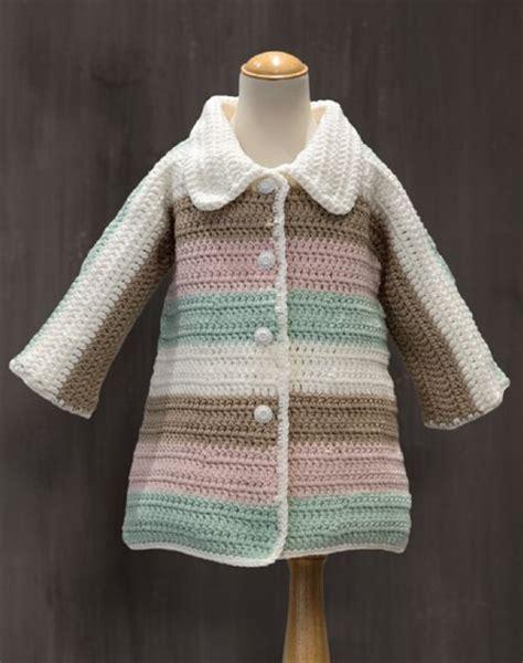swing coat pattern free crochet swing coat crochet kingdom