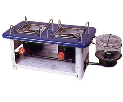Oven Dapur Gas Butterfly kisah di dapur