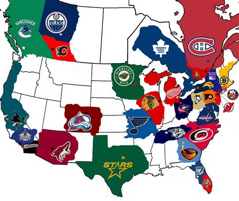 nhl map out and about take time tuesday 6 and nhl second playoff predictions