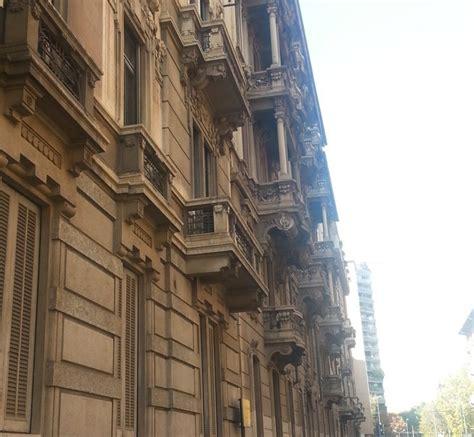 ufficio conciliazione via ariosto conciliazione immobiliare vercellina