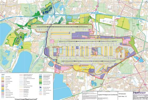 heathrow airport expansion designing buildings wiki