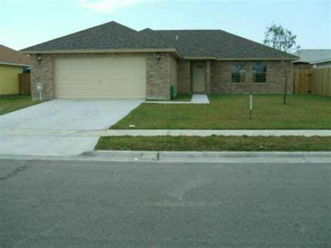 houses for rent in corpus christi an unaddressed home for rent in corpus christi tx 78418 realtor com 174