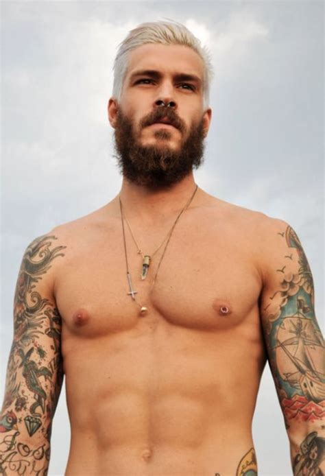 afternoon eye candy found mateus verdelho 33 photos