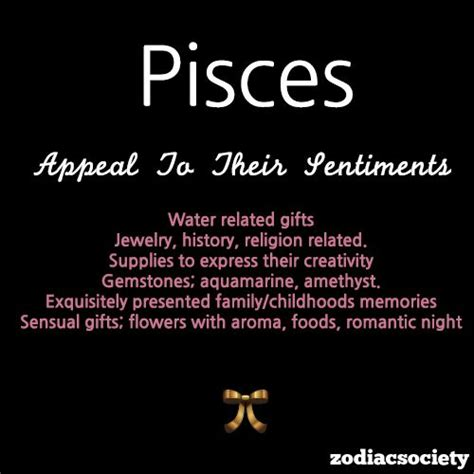 17 best images about astrology pisces aries cusp on