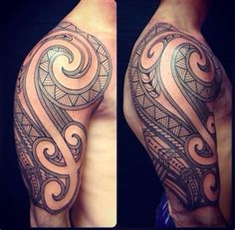 henna tattoo queenstown otautahi queenstown auckland ta moko tamoko