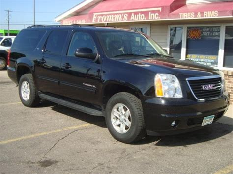 automotive service manuals 2011 gmc yukon xl 1500 navigation system 2011 gmc yukon xl slt 1500 mankato used car dealer mankato used cars automotive service