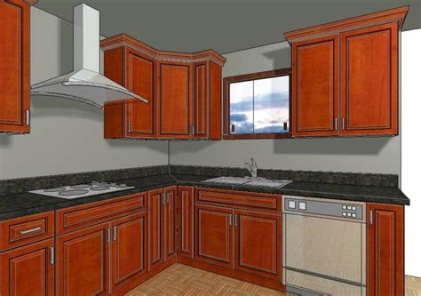 kitchen cabinets toledo ohio lily ann cabinets in toledo oh 419 386 2148