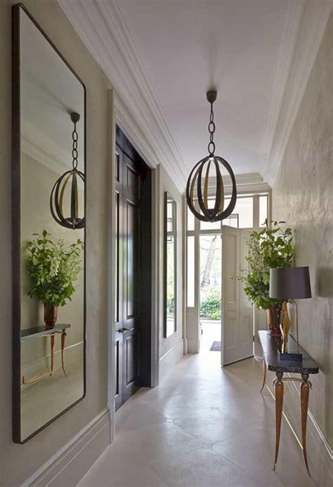 hallway interior design ideas