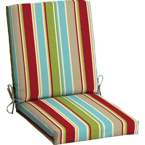 patio chairs on clearance patio chair cushions on clearance 17611