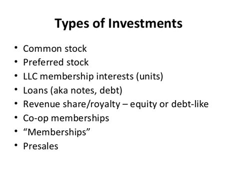 what is section 1244 stock subchapter s stock options