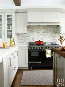 2017 backsplash ideas remodel small kitchen ideas from jett holliman unique