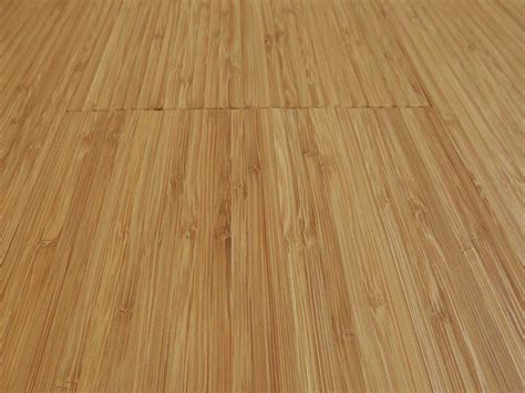 Engineered Bamboo Flooring: vertical thermo wide plank, Italy