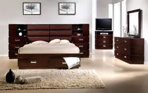 king size bedroom ideas photo 14 beautiful pictures of
