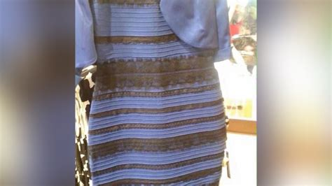 the dress what colour is it the dress that broke the internet yahoo7