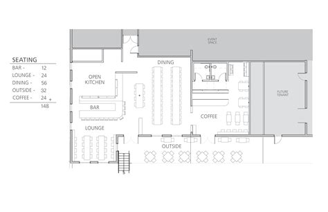 restaurant layouts floor plans 100 restaurant layouts floor plans free kitchen