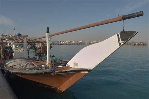 buy a boat qatar qatar boat autos post