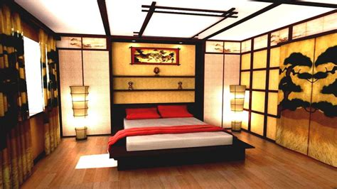 traditional japanese bedroom furniture asian inspired bedrooms traditional japanese bedroom