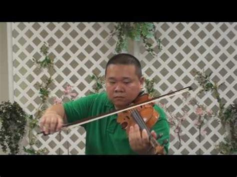 Suzuki Etude Suzuki Violin School Book 1 Etude All Things Suzuki