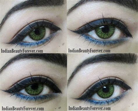 Spartax Brown By Soflens Kosmetik bausch lomb hazel colored contact lenses colored