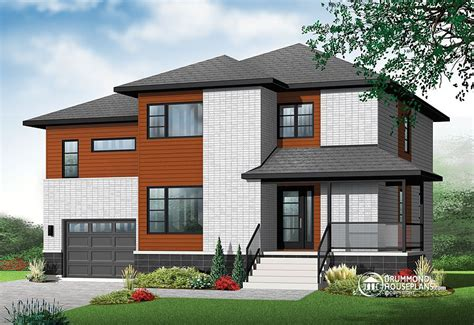 house plan of the week house plan of the week quot four bedrooms and upstairs family room quot drummond house
