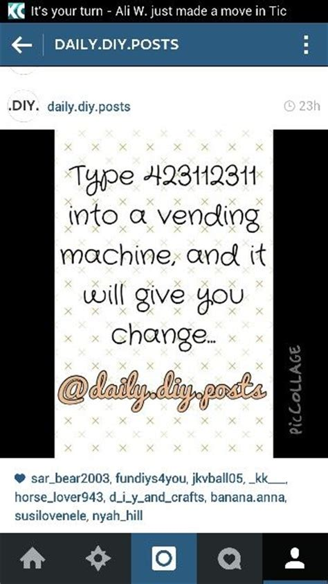 hack ideas code best 25 vending machine hack ideas on used vending machines amazing inventions and