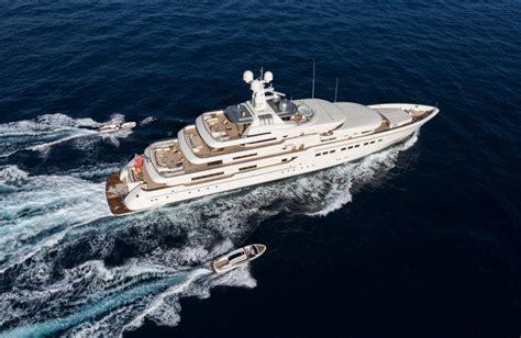 yacht romea layout motor yacht romea abeking rasmussen yacht harbour