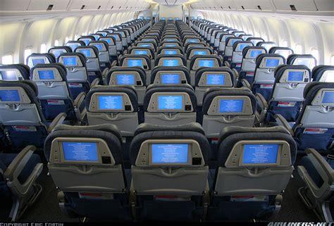 boeing 767 interni boeing 767 333 er air canada aviation photo 1226435