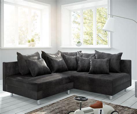 delife sofa sofas couches und weitere m 246 bel f 252 r wohnzimmer bei