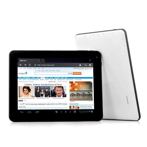 Tablet Bolt Wholesale 8 Inch Android Tablet Android Tablet 8 Inch From China