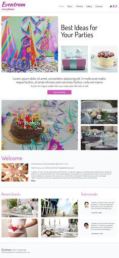 templatemonster free templates 1000 images about free website templates on