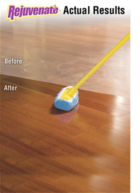 how to clean and polish hardwood floors with hardwood materialjpg apps directories