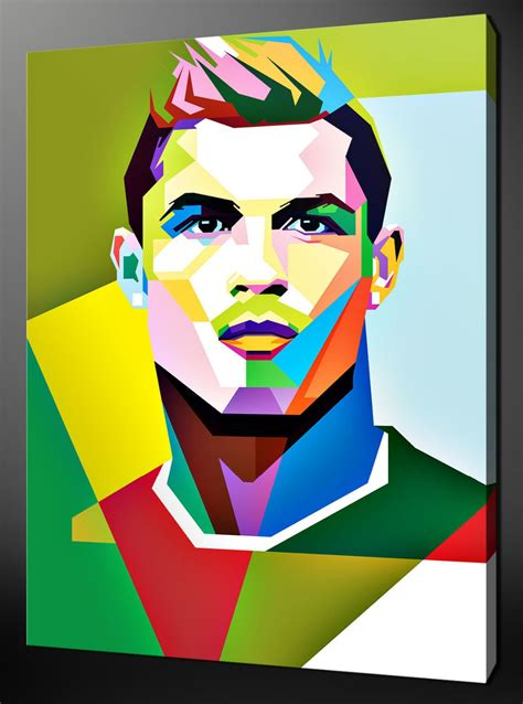 soccer painting popular soccer cost buy cheap soccer cost lots from china