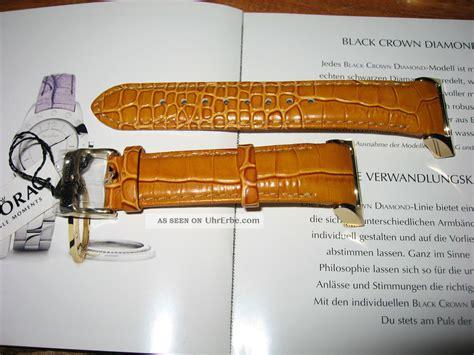 Chopard Keramik Brown pandora uhr imagine grand c keramik wechselarmband gold