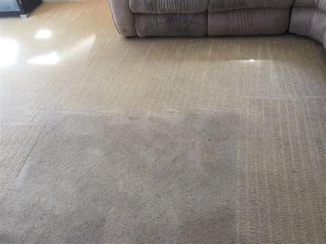 Upholstery Cleaning Gold Coast Commercial Carpet Cleaning Gold Coast Carpet Cleaners