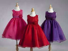 Colorful christmas dresses for toddler voguemagz voguemagz